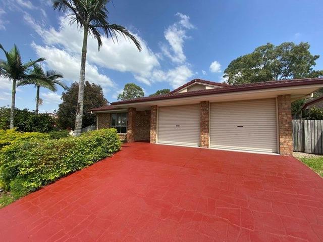 21 Ewan Place, QLD 4017