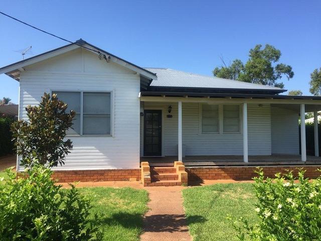 75 George St, NSW 2380