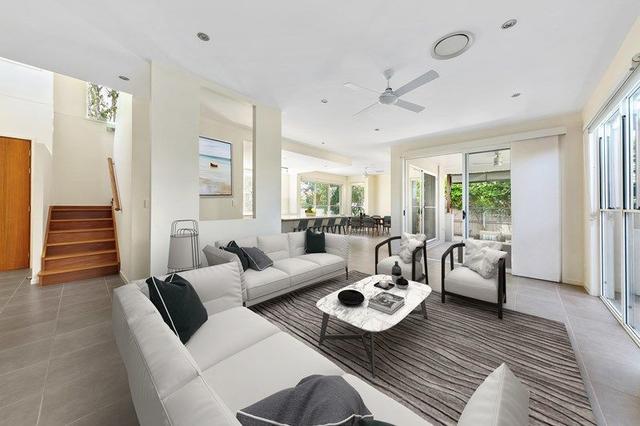 3 Makena Crescent, QLD 4573