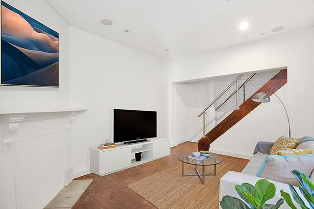 362a Darling Street, NSW 2041