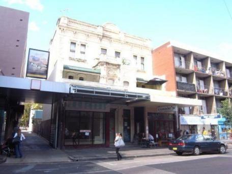 4/636 Crown Street, NSW 2010