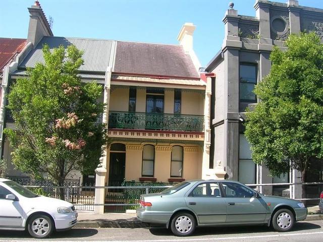 2/106 Hargrave Street, NSW 2021
