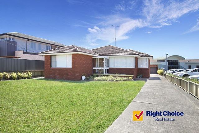 180 Tongarra Road, NSW 2527