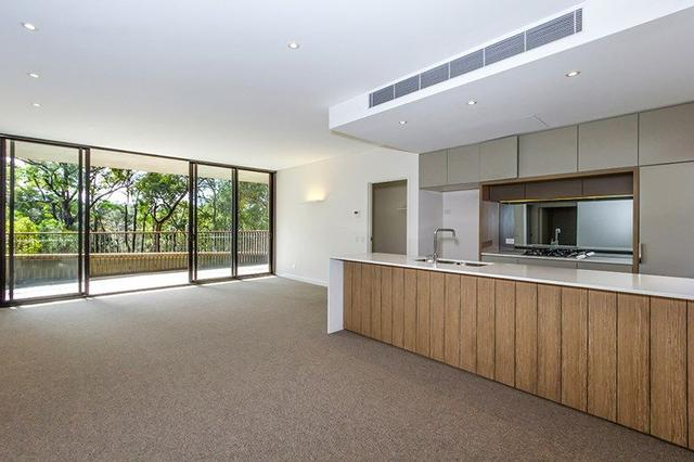 602/3 Tubbs View, NSW 2070