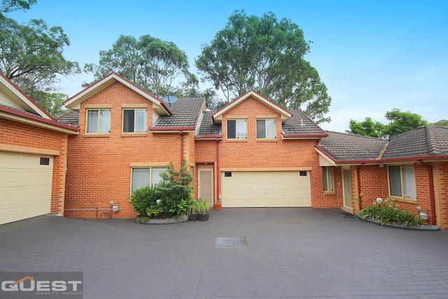 7/125 Rex Road, NSW 2198