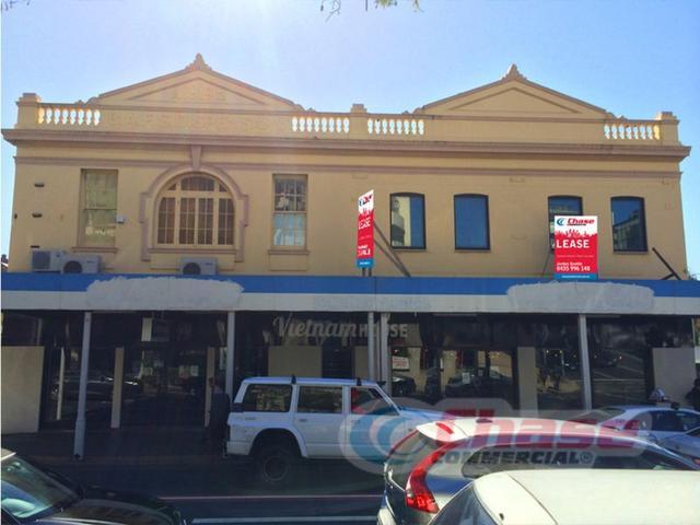 152 Wickham Street, QLD 4006