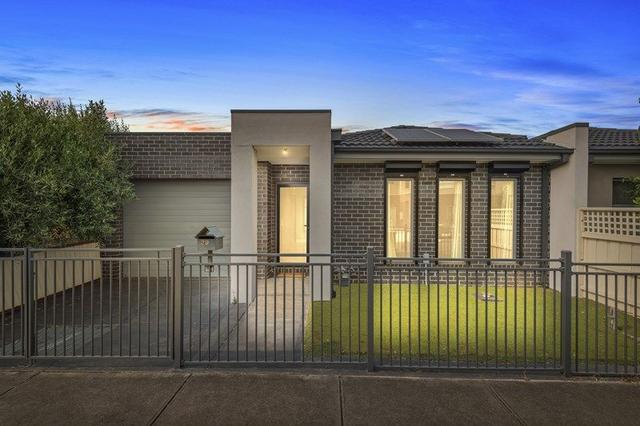 39 Highlands Road, VIC 3074