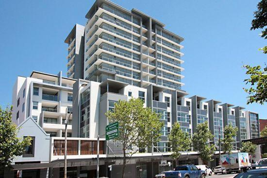R205/200-220 Pacific Highway, NSW 2065