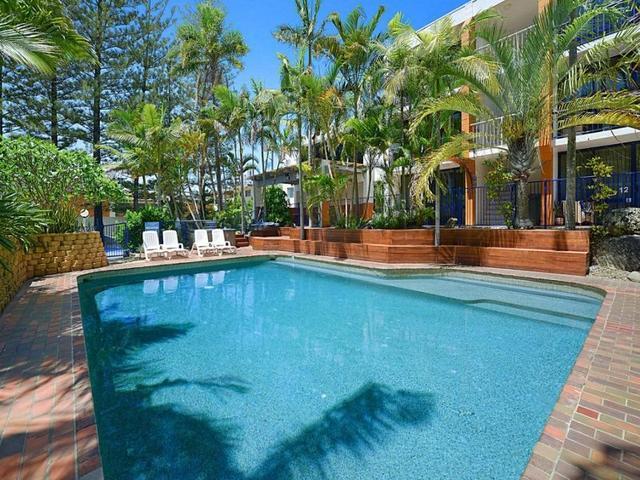 24/2877 Gold Coast Hwy, QLD 4217