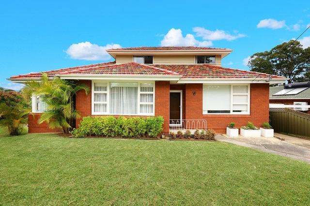 3 Lesley Crescent, NSW 2223