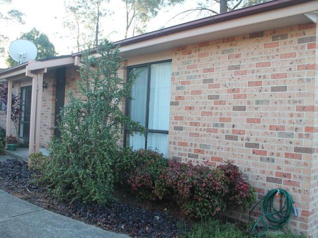 1/6 Penrose Drive, NSW 2541