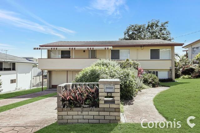 15 Pituri Street, QLD 4017