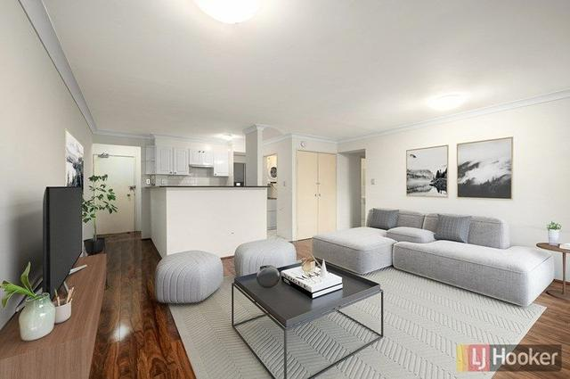 24/68 Macarthur Street, NSW 2150