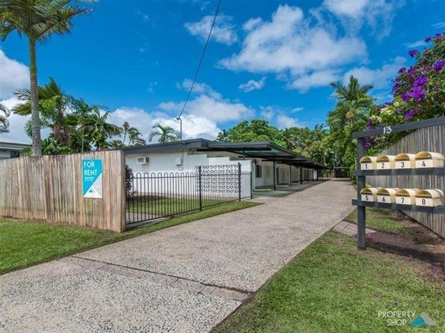 (no street name provided), QLD 4870