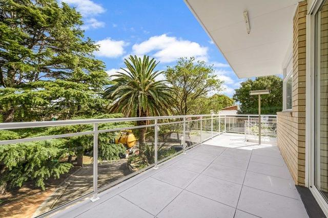 50A Princes Highway, NSW 2224
