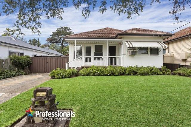 5 Brighton Avenue, NSW 2213