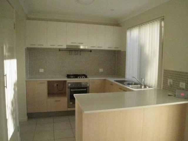 80/31 Heathwood Street, QLD 4018