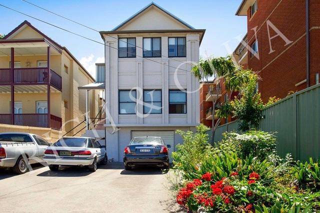 4/118 Edwin Street, NSW 2132