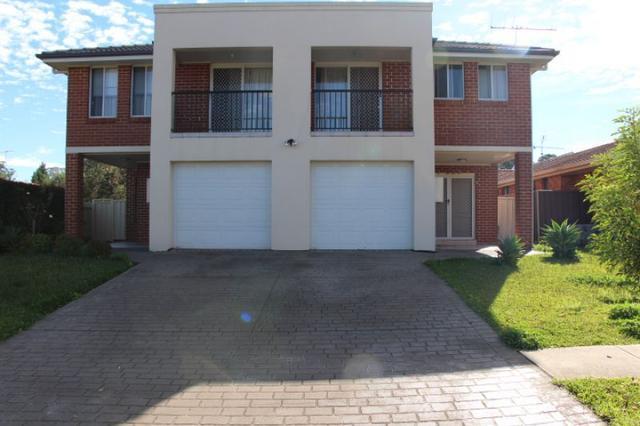 94A Summerfield Avenue, NSW 2763