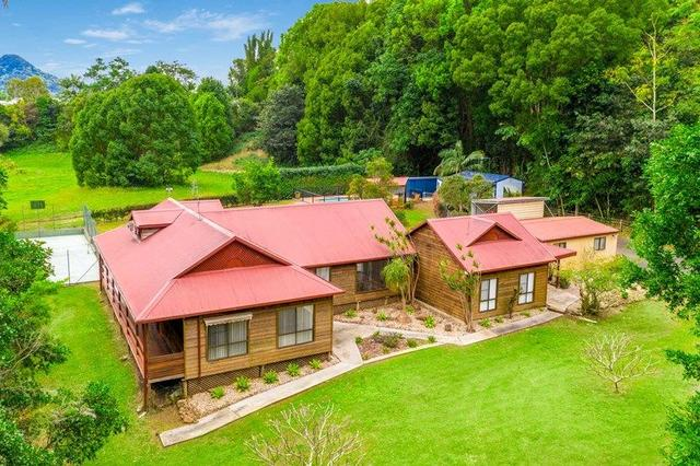 28 Left Bank Road, NSW 2482