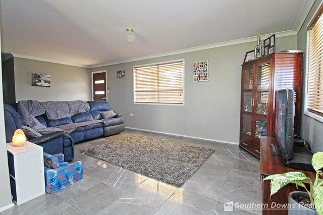 24 Diery St, QLD 4370