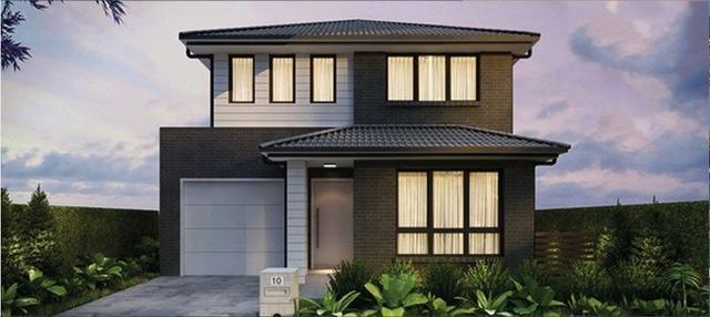 372 South Street, NSW 2765