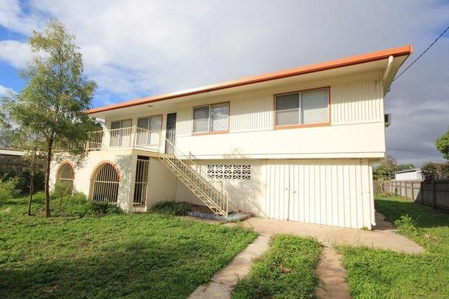 1095 Riverway Drive, QLD 4815