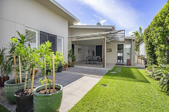 4 Stringybark Place, QLD 4573