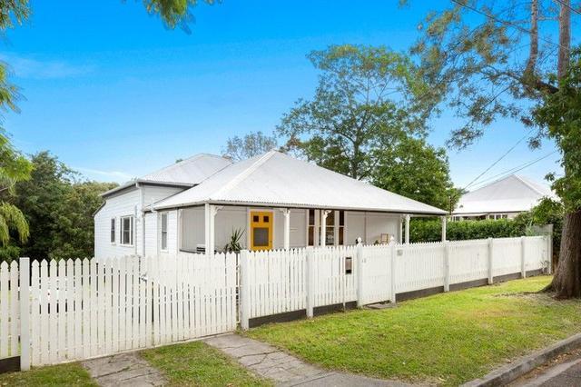 19 Chorlton Street, QLD 4169