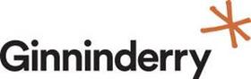 Land at Ginninderry
