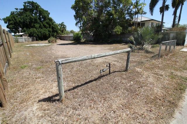 130A Palmerston Street, QLD 4812