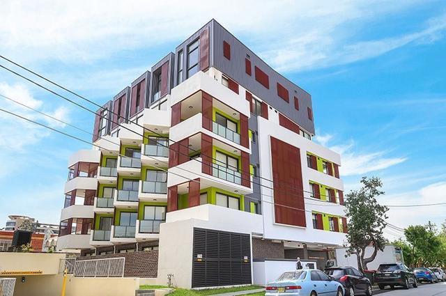 L2/1-3 Robey Street, NSW 2035