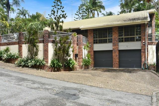 16 Illalangi Estate Street, QLD 4740