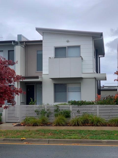 78 Caragh Avenue, NSW 2620