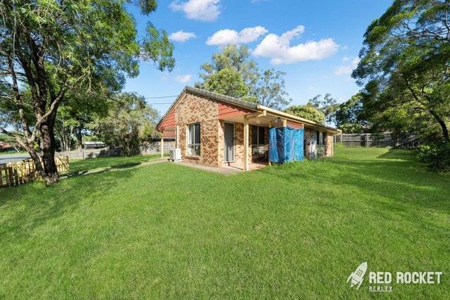 2 Chieti Court, QLD 4132