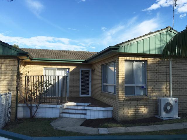 18 Shoalhaven Street, NSW 2541