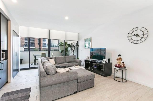 106/697-701 Pittwater Road, NSW 2099