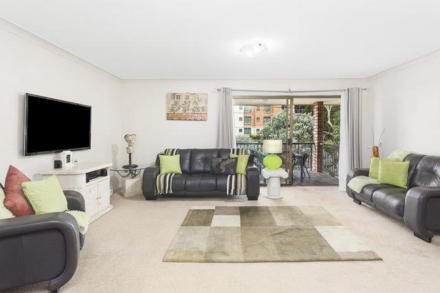 43/87-89 Flora  Street, NSW 2232
