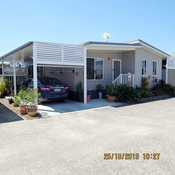 46/2 Koplick Road, QLD 4133