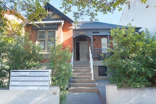 14/90 Johnston Street, NSW 2038