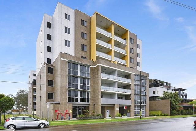27/83-85 Union  Road, NSW 2750