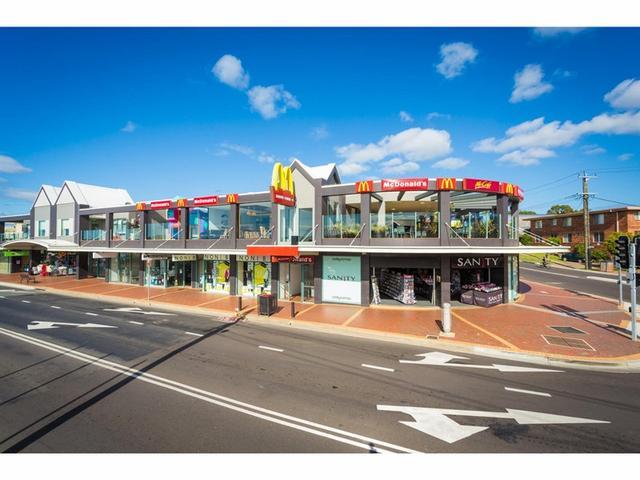 6/15-23 Market Street, NSW 2548