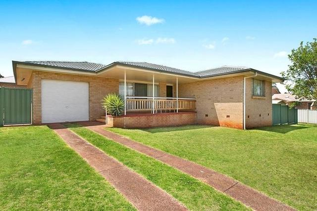194 Mackenzie St, QLD 4350