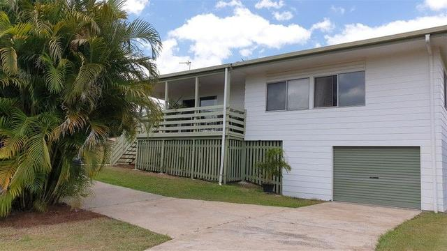 24 Walsh Court, QLD 4570