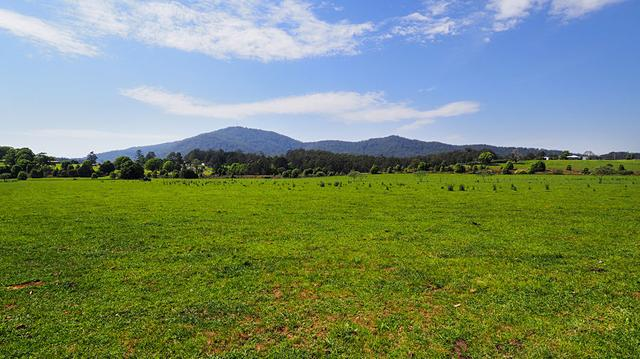 Lot 50,369 East Bank Road, NSW 2450