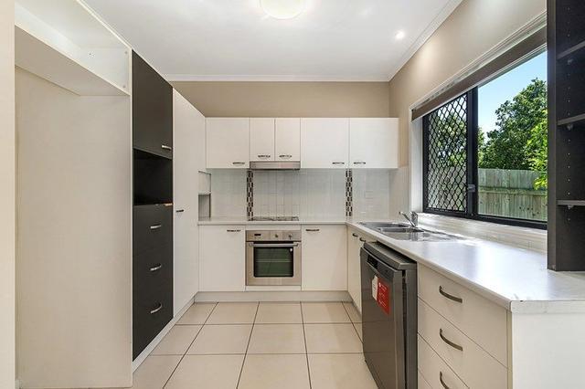9/52 Golden Crest Place, QLD 4070