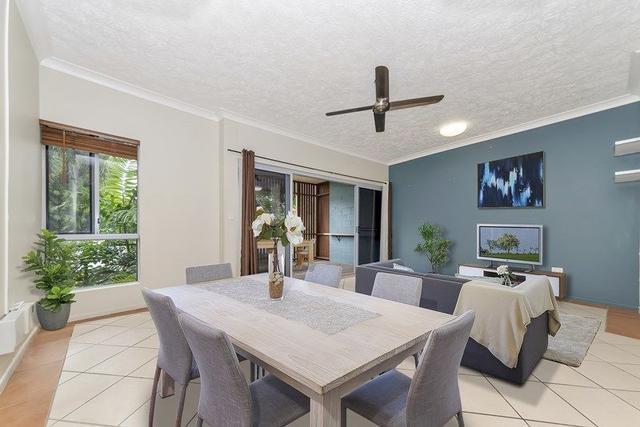 3/8-10 Morehead Street, QLD 4810