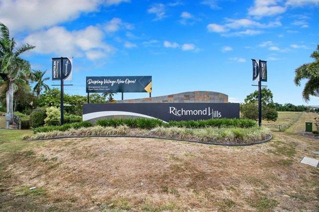 22 Grangewood Avenue, QLD 4740