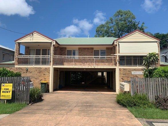 5/30 Wilton Terrace, QLD 4104