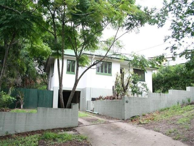 80 Russell Terrace, QLD 4068